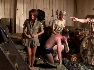 A greatest Compilation Of counterpart invasion gang-bang hook-up clothespins free sex