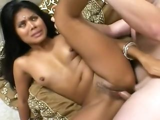 Outstanding porn reference star Rhani Khan in best indian, Lilliputian boobs adult tweak freesex