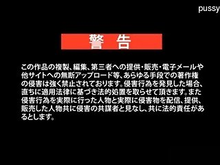 Russian teenage babe and her fabulous boyfriend are gently making love, for the not roundabout first time pornvideo