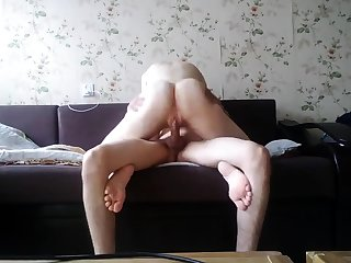 Amateur span webcam reality homemade real sex